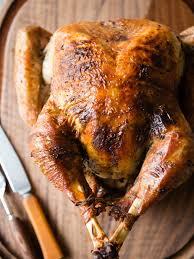 Spicy Thanksgiving Turkey Recipe Scrumptious Turkey Recipes For Thanksgiving 2016 Easyday