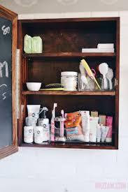 toiletry sports toiletry bag bathroom cabinet ideas travel