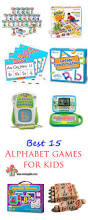 abc best alphabet games for kids non toy gifts