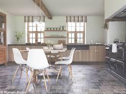 fust cuisine leicht cuisine ochre brown ua les couleurs le corbusier