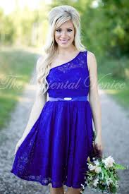 country style bridesmaid dresses country style bridesmaid dresses royal blue lace