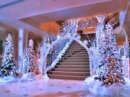 winter wonderland winter wonderland theme winter weddings and