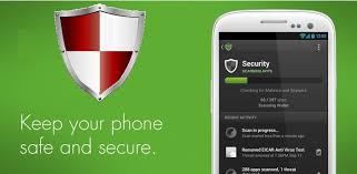 virus scan android best antivirus and mobile security apps in 2018