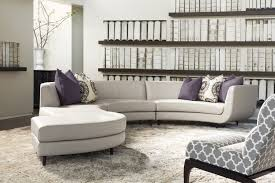 american leather brands we love crave furniture