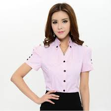 womens blouses for work 2015 summer fashion blouse shirts sleeve formal