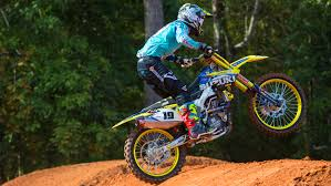 motocross action magazine favorite goggles 2017 monster energy cup justin bogle in transworld motocross