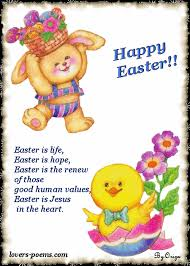 free easter speeches best easter poems for kids poem easter and happy easter