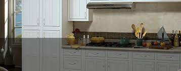 rta kitchen cabinet and bathroom vanity store home facebook