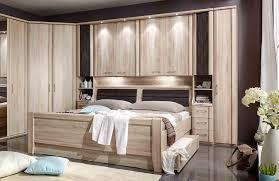 überbau schlafzimmer schlafzimmer luxor 32 images schlafzimmer venda schlafzimmer