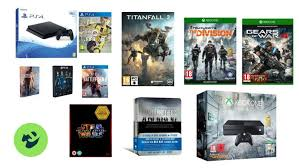 gamestop black friday deals tuesday u0027s best deals black friday continues with pc download