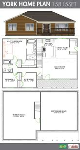 huge house plans apartments great room home plans best great rooms ideas on