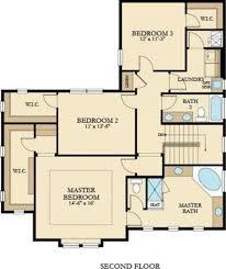 2718 java court denver co residential detached for sale mls