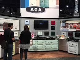 Interior Design Show Las Vegas 2016 Kitchen And Bath Industry Show In Las Vegas
