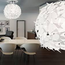 But Luminaire Plafonnier by Led 7w Luminaire Plafond Suspension Design Lampe Boule Blanc Moderne
