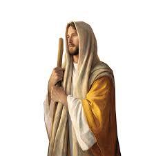 imagenes variadas de jesus gifs y fondos pazenlatormenta imágenes variadas de jesús de