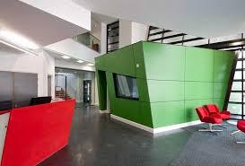marvelous best colleges for interior designing h53 for home design