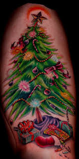 hustler tattoo designs christmas tattoos design