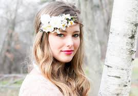 wedding flowers hair wedding hair and makeup ideas bridal hairstyles with tiara and