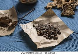 christmas beans stock photos royalty free images u0026 vectors