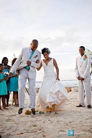 american wedding traditions southern wedding traditions traditions southern