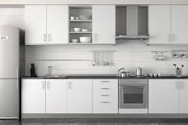kitchen 10x10 kitchen remodel cost believable 10000 kitchen