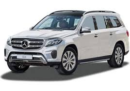 mercedes images mercedes gls price check november offers review pics