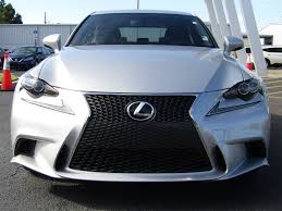 lexus body shop used lexus for sale reed nissan