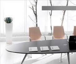 mobilier de bureau design haut de gamme lacour mobilier agencement d espace professionnel meubles