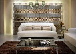 amazing wall decorating ideas living room for designing home