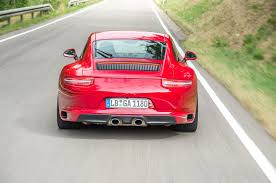 red porsche 911 2017 porsche 911 red colors images car images