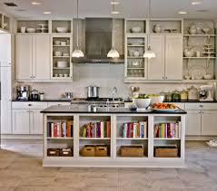 Best Küche Handtuchhalter Ausziehbar