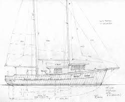 frame house construction plans designs ideas sailingtroller