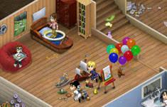 house design virtual families 2 virtual families virtual families 2 2 our dream house