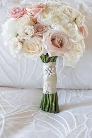 wedding flowers toronto and pretty cherry blossom wedding hazelton manor