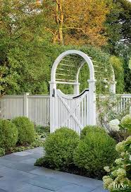 37 best ideas for the house images on pinterest fencing wrought