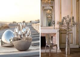 french design french design house christofle adds u201cjoie de vivre u201d to lcdq lcdq