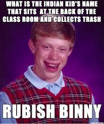 Indian Dad Meme - one of the best dad jokes meme on imgur