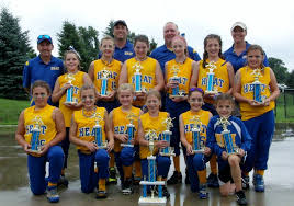 New Hampshire traveling teams images Northeast heat softball of southern new hampshire jpg