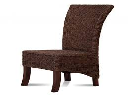 Indoor Wicker Dining Room Chairs Furniture Unique Wicker Dining Room Chairs Rattan Dining Room