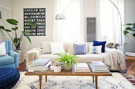 modern livingroom design 25 modern living room designs page 3 of 5