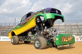 Ford Diesel Truck Horsepower - trump card 6 time national champion shane kellogg u0027s latest super