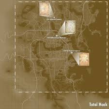 Fallout Maps by Image Fo4 Map Totalhack Png Fallout Wiki Fandom Powered By Wikia
