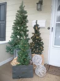 christmas decoration photo wonderful front porch decorations