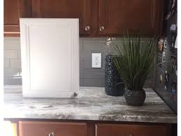 what color cabinets go with brown granite help for cabinet colors with brown granite