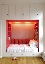 bedroom nook bedroom nook 14 tiny green cabins