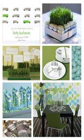baby boy shower gift boxes baby boy shower the party dress baby