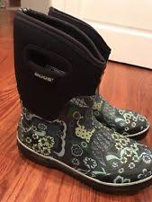 bogs s boots size 9 womens bog boots size 9 ebay