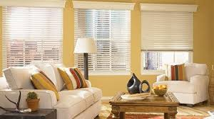 Bali Wood Blinds Reviews Motorized Blinds And Shades