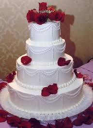 wedding cake edible decorations fabulous ideas for cake decoration with edible flowers