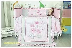 Snoopy Crib Bedding Baby Snoopy Crib Bedding Sleepytime Baby Snoopy Crib Set Hamze